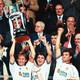 Programa 23: Copa del Rey Valencia 1999. El camino a una Copa 20 años después