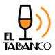 El Tabanco Podcast #18 - Más Moda