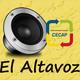 El Altavoz nº 168 (08-11-17)
