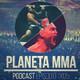 Planeta MMA 1x05: UFC210 y el regreso de Robbie Lawler