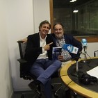Entrevista a Eduardo Bartrina