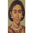 Gala Placidia y Ataúlfo