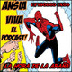 Ansia Viva - Episodio 9 - La Hora de la Araña