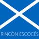 Rincón Escocés - 1x07