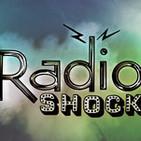 Radioshock (29/3/17)