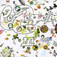Mini Especial. Led Zeppelin. Led Zeppelin Tres.