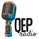 QEP 106: Xava Drago de CODA en la casa!