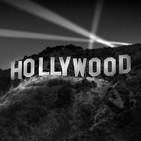 #04 Lo mejor y lo peor del 2017 en Hollywood