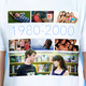 Ep. 55: ¿Existe el 'cine millennial'?