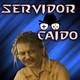 Servidor caido 2x12. Especial Resident evil. historia de la saga y RE7