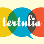 Tertulia vecinal 12 abril 2017