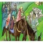 MITOS e REALIDADES dos SUEVOS na historia de GALICIA