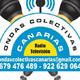 Orquestas canarias 080617