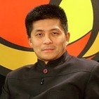 Entrevista Leo Imamura (Moy Yat Ving Tsun Martial Intelligence)