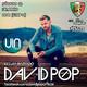 Italian style radio show 572 10/06/2017 parte 2