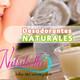 Nutribella - DESODORANTES NATURALES