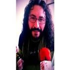 Descarga Nº26 – LAS 10 CANCIONES 10 DEL INQUIETO 10 CARLOS MORTE – 10/03/13 a las 10 de la noche