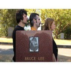 / VR61 / Programa Vivir Rodando 18 Noviembre 13 (La tumba de Bruce Lee)