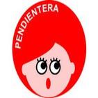 Entrevista a Pendientera en ONDA CERO