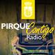 Pirque Contigo Radio 09-03-2017