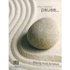 Pause (Serge Mazerand)