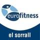 Eurofitness el sorrall