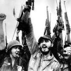 La Revolución Cubana - Claves del Movimiento - #Historia