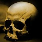 3X23 Más Allá de la Muerte: un viaje hacia lo desconocido