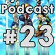 Lynx's Podcast #23 - Loot Boxes | Sensitivity readers | Aristóteles y jugabilidad