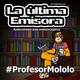 #4 El Consultorio Postapocalíptico del Profesor Mololo