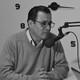 Ambar - Entrevista al Lic. Fausto Prudenci Cuela