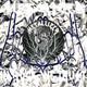 Metalizer Podcast 09 - Metalizer Random - Gigatron