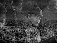 2046 - Programa 19 - 'Cine antibélico' 04-05-15 RadioUMH