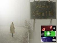 2x17 10 Minutitos de Silent Hill