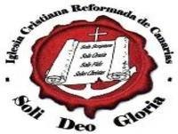El cristiano y el diablo