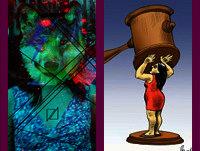 REPÚBLICA ENGENDRO - The Acid Nol estrena Furiet - Mujeres en espiral y el caso de Karen ¿la mala madre?