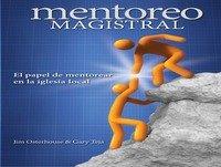 0. MENTOREO-Presentacion.mix