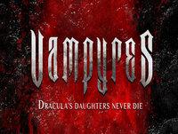 Entrevista con el equipo de la película Vampyres