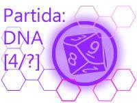 DNA - Neoparís, segunda parte [4/?]
