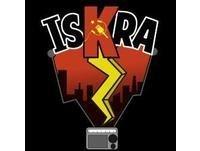 ISKRA Radio - Programa nº 109 1/06/2015 - ¡Ganamos!