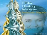 Mantras para sanar el ADN