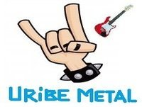 Uribe Metal:Especial Covers