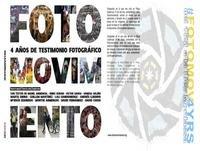 Bru Aguiló presenta el llibre