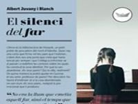 El silenci del far (fragment 2)