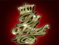 Yo Quiero Ser Como Phet Radio Show #04x33 - 11-06-15 - DJ Phet
