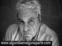 Juan Marsé, de obrero manual a escritor (Entrevista, 1979)