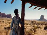 El universo del western IV.