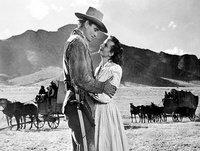 El Universo del Western II. La conquista del terrritorio. Mancine por favor