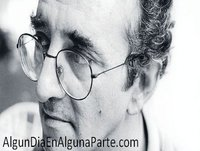 Entrevista a Roberto Bolaño (Off The Record, 2000)