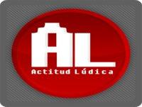 Ludipodcast el podcast d'Actitudludica